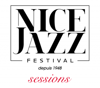 Nice Jazz Festival sessions